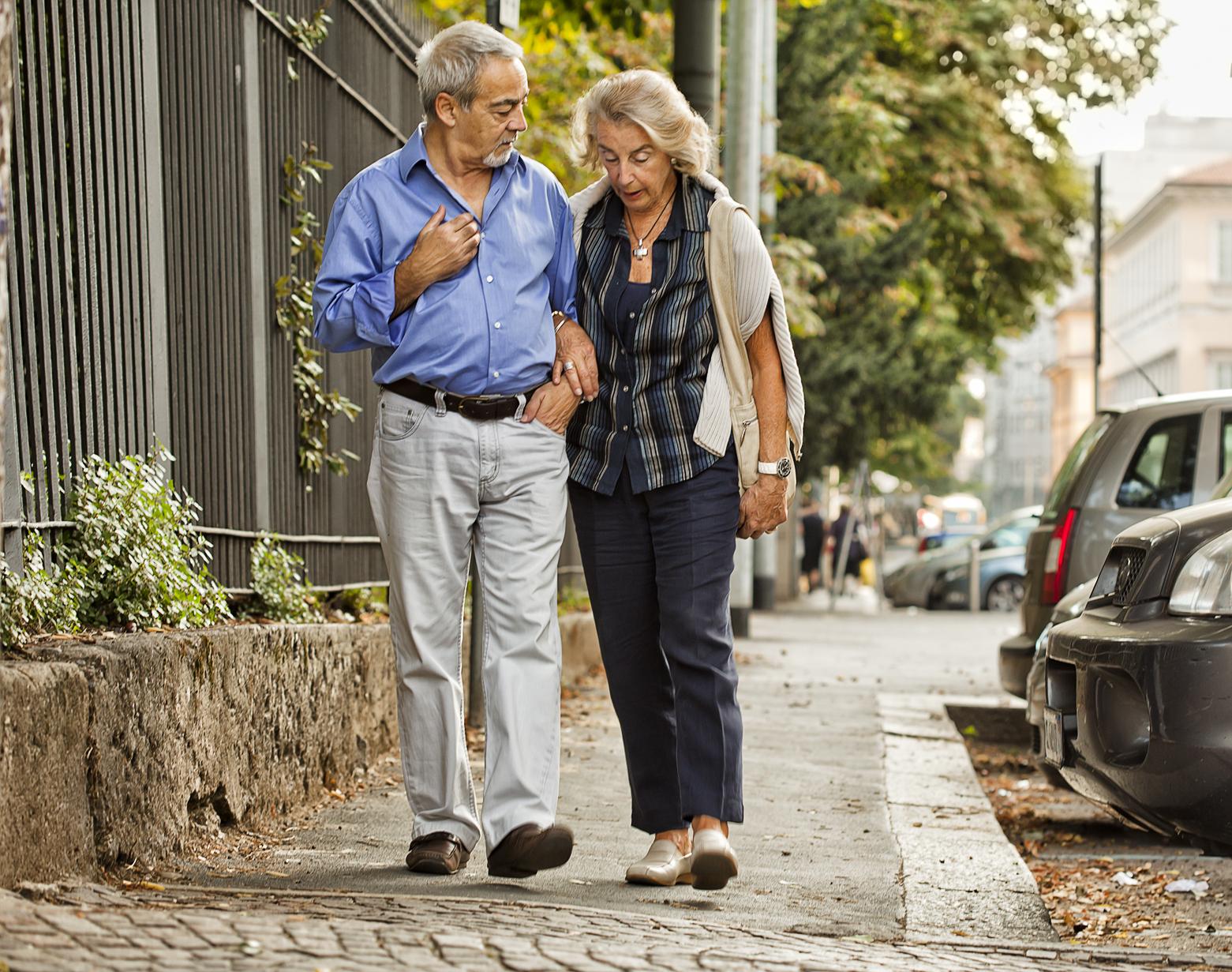 Alzheimer in Lombardia