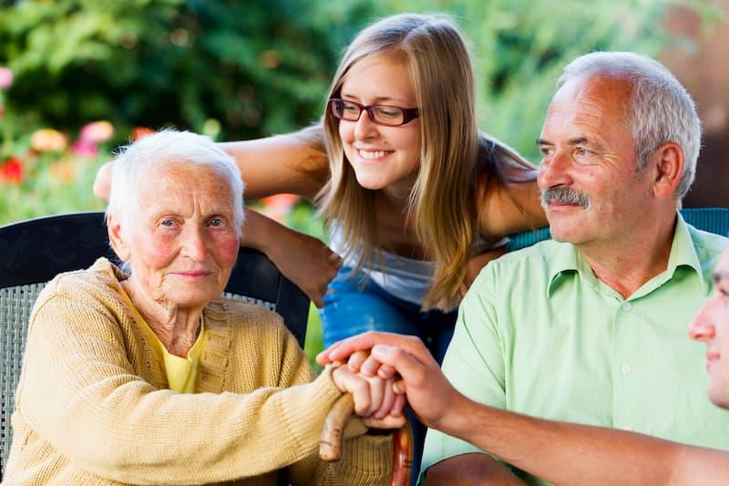 Cosa fare quando viene diagnosticato l'Alzheimer?
