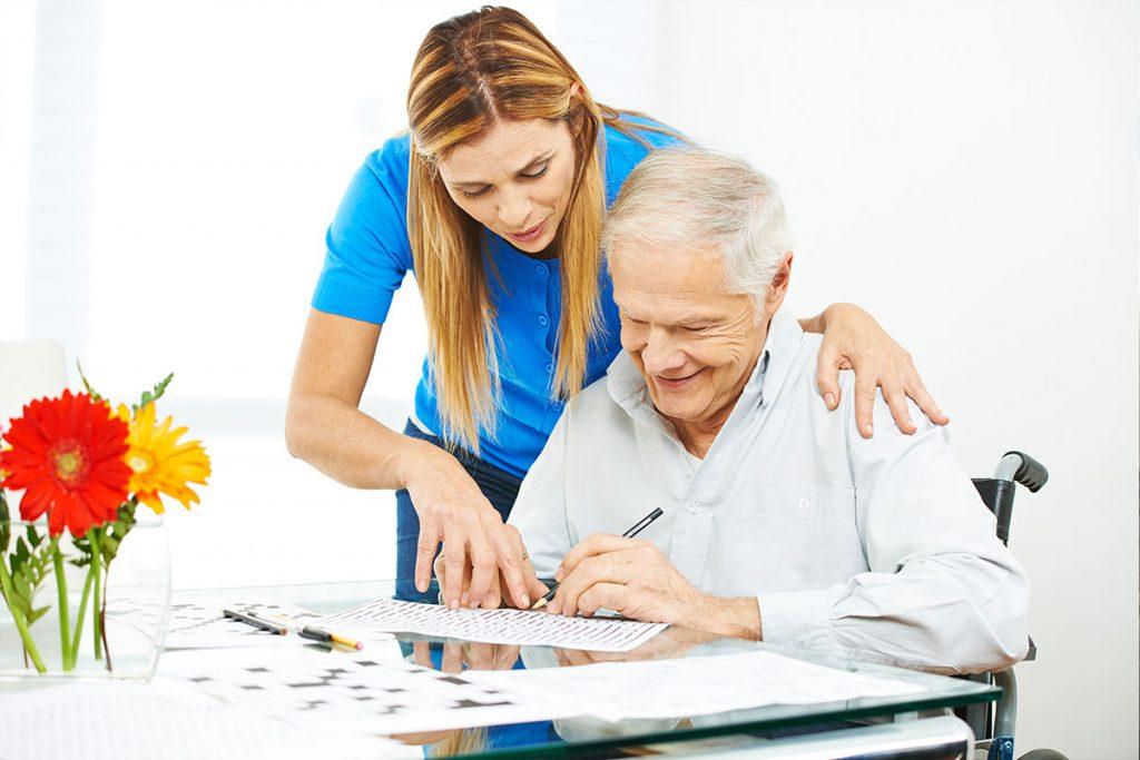 Alzheimer e prevenzione