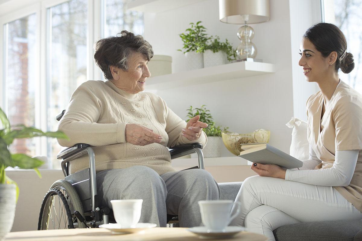 10 libri sull'alzheimer