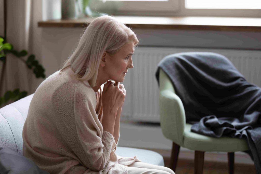 Alzheimer e depressione