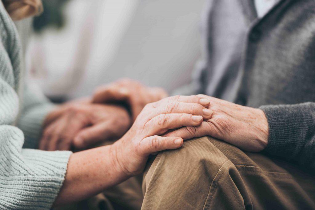 Alzheimer e collezionismo