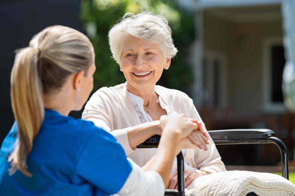 Alzheimer e diagnosi