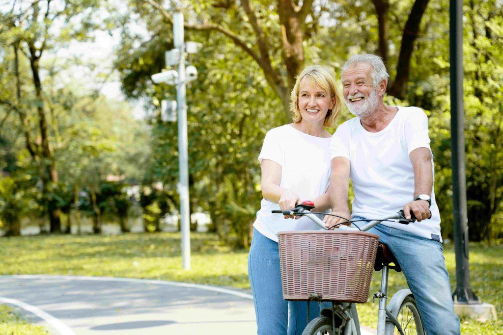 Alzheimer e viaggi