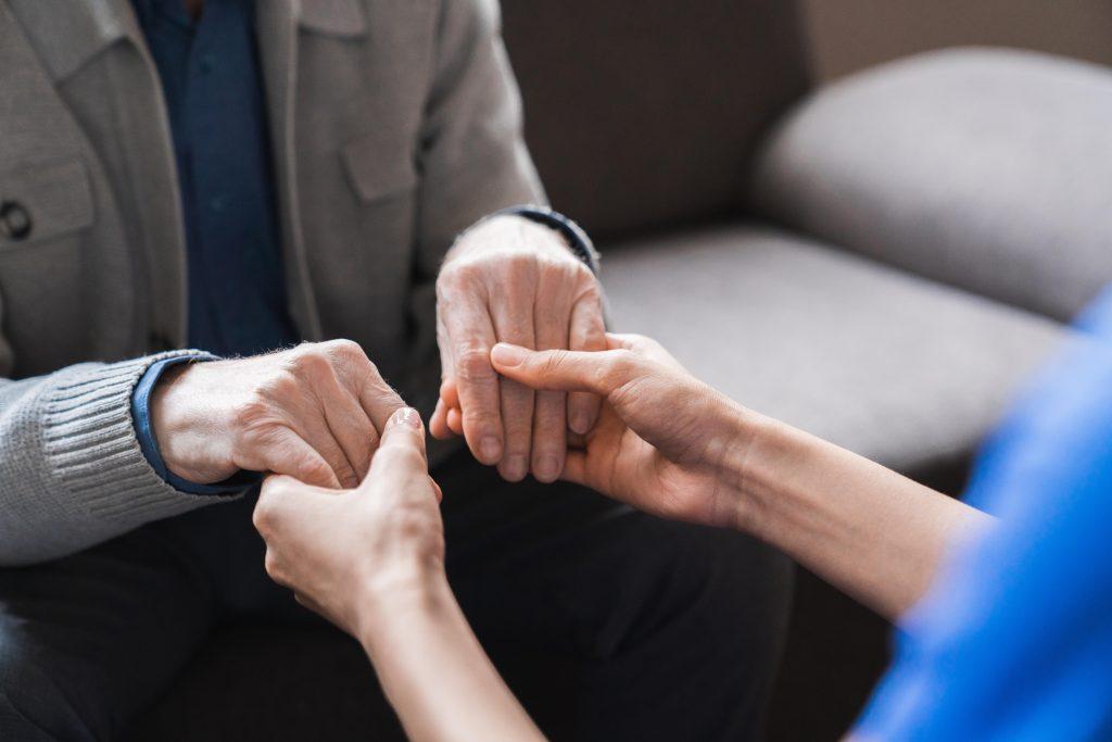 Alzheimer: le cose da non fare