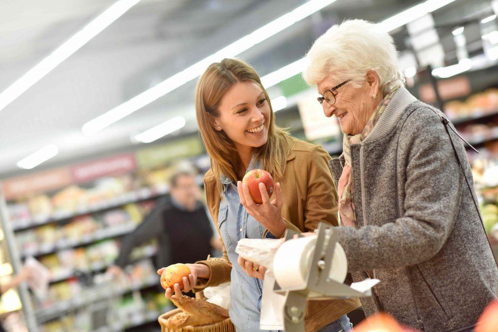 Alzheimer o invecchiamento