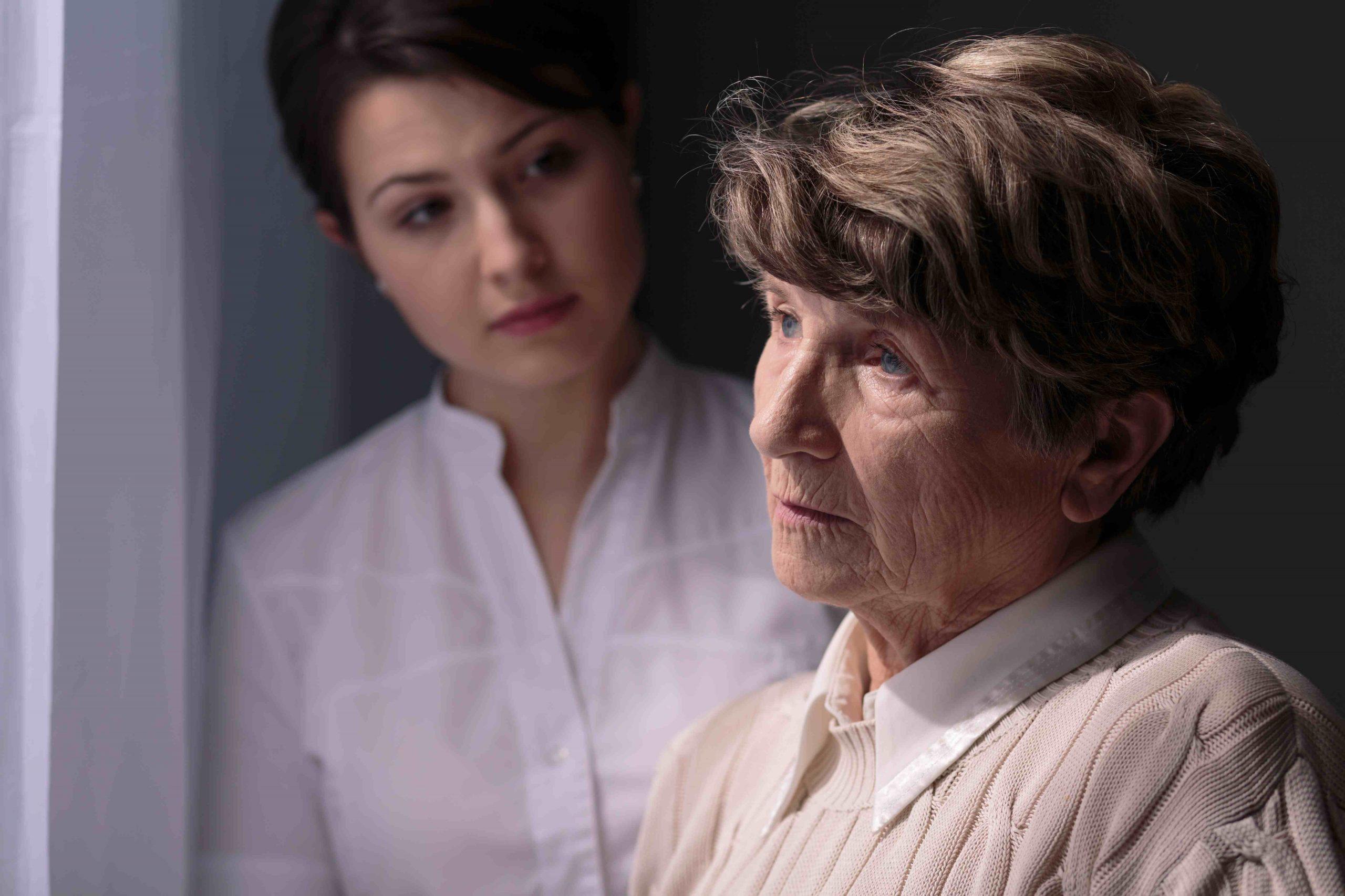 principi cura Alzheimer