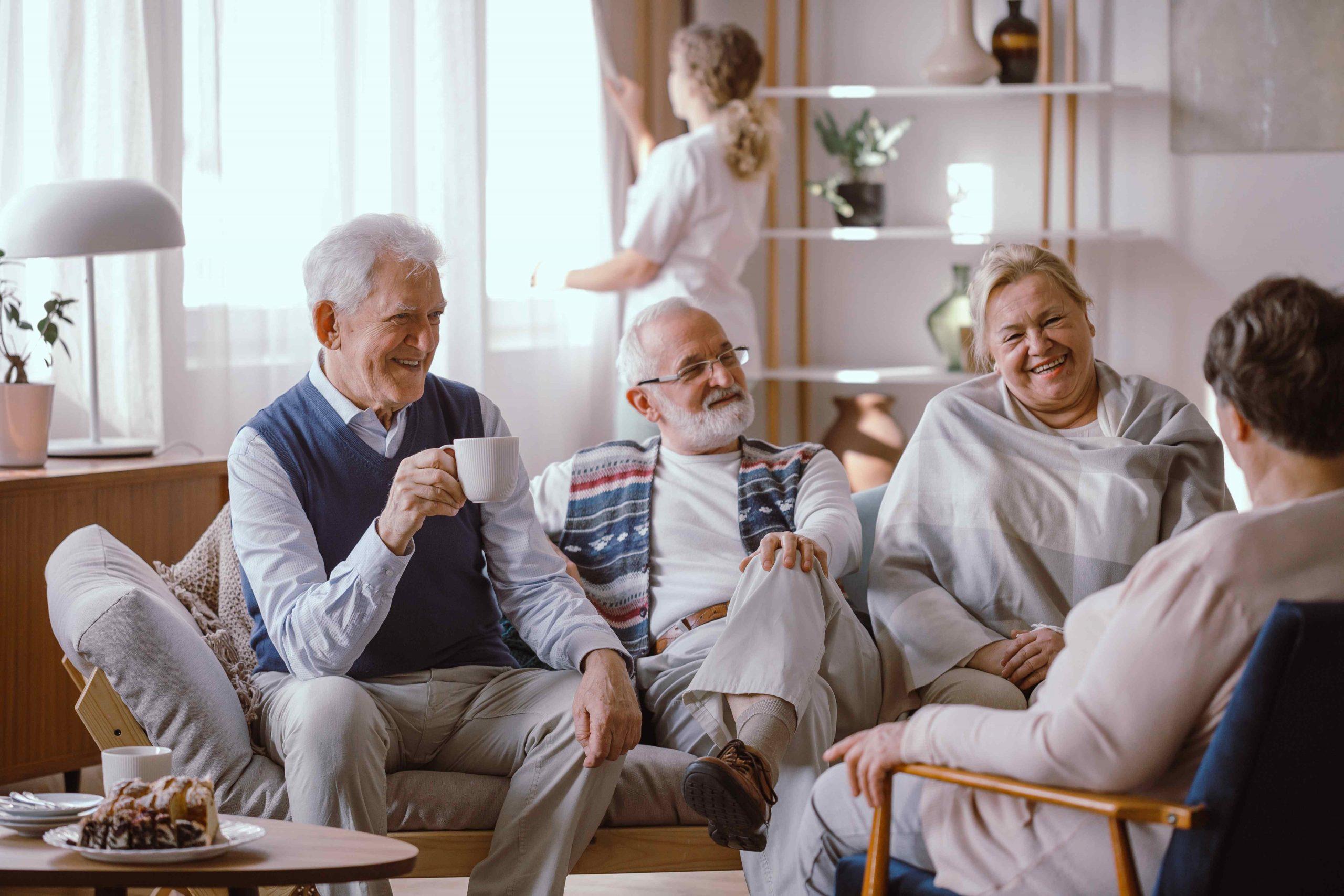 Curare l'Alzheimer